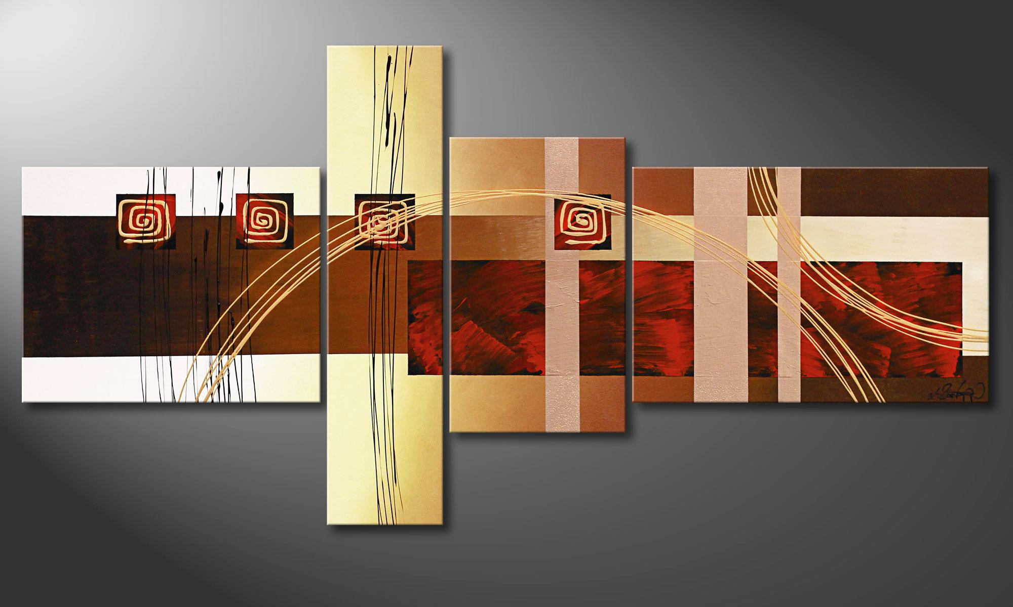 Awesome Quadri Da Soggiorno Gallery - Idee per la casa ...