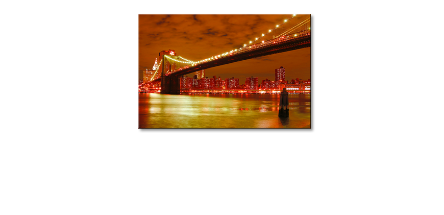 Brooklyn-Bridge-quadro