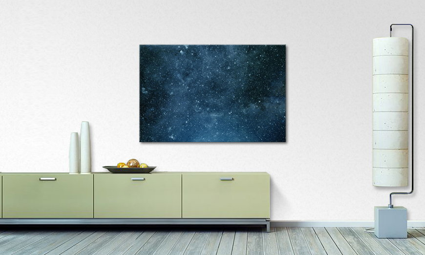 Endless Space quadro