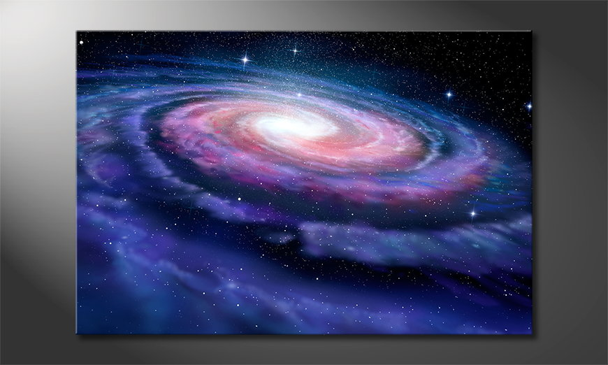 Far-Galaxy-quadro