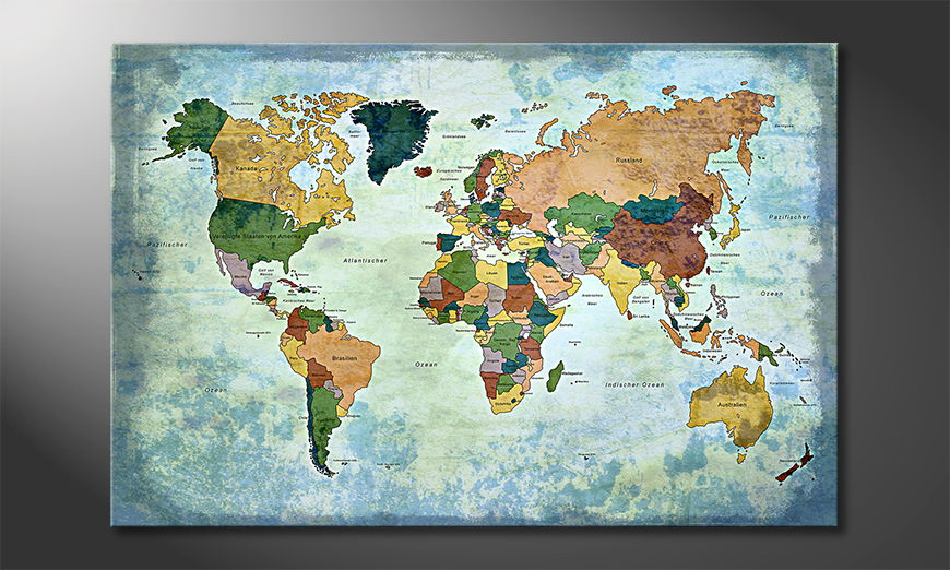 Oldworldmap-one-quadro