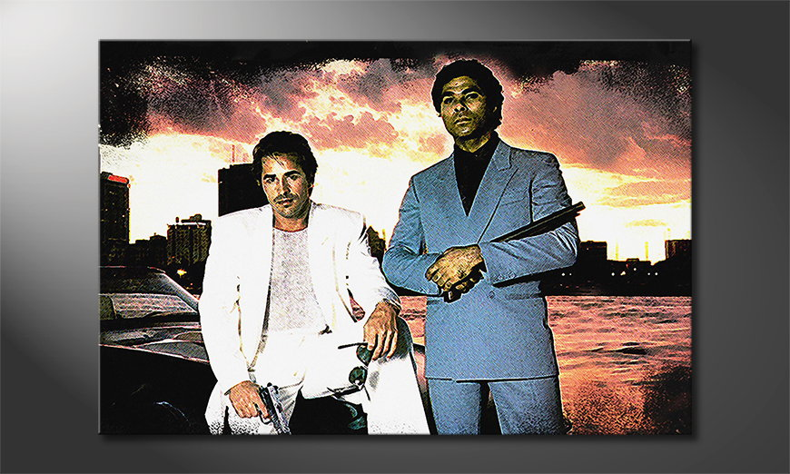 Quadro-Miami-Vice-Moment
