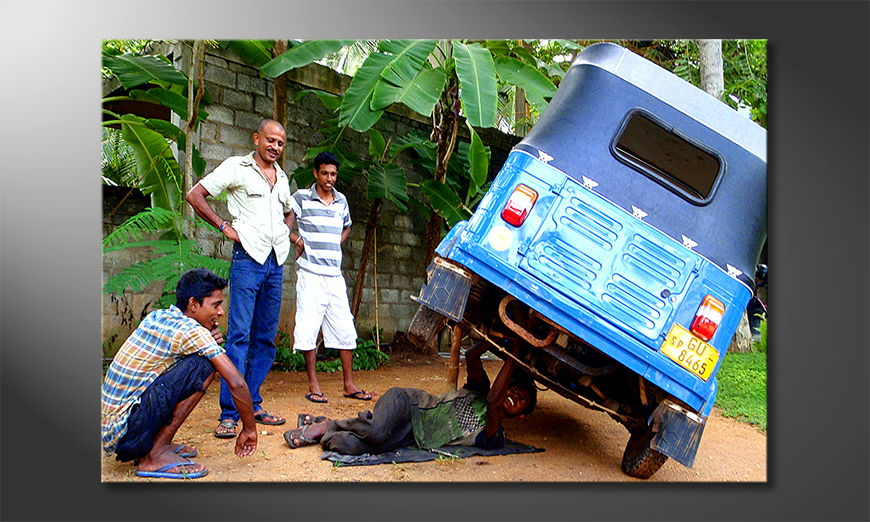 Srilankan-car-repair-quadro