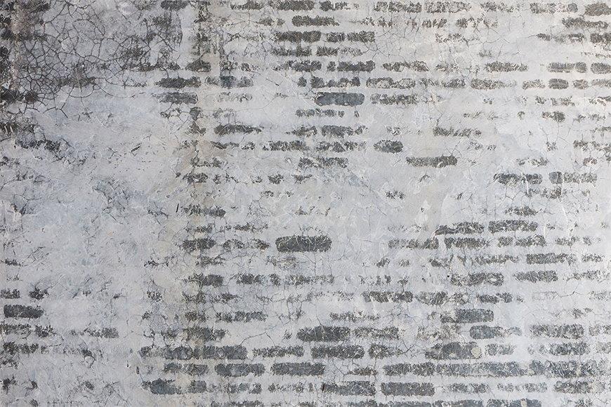 La carta da parati TNT Brick Wall da 120x80cm
