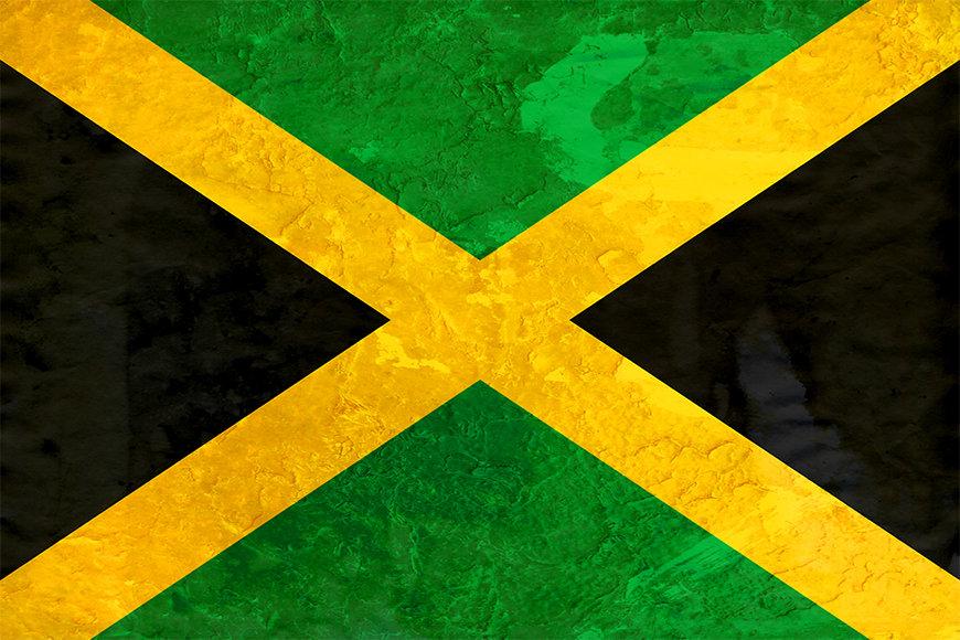La nostra carta da parati Jamaika