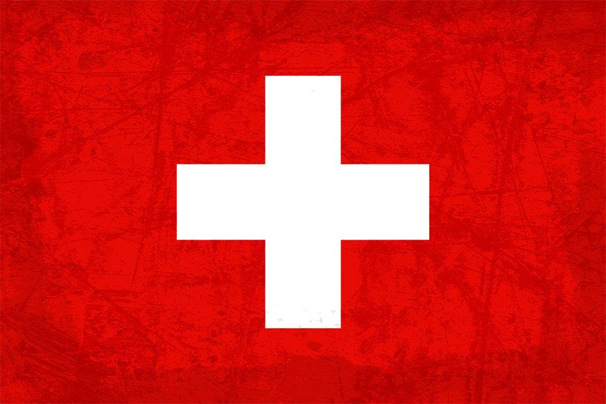 La nostra carta da parati Switzerland