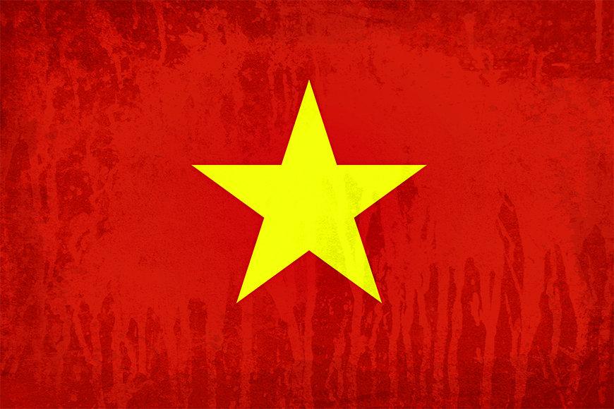 La nostra carta da parati Vietnam